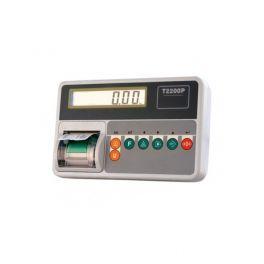 Indicateur T2200P