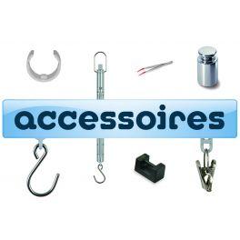 Accessoires Dini Argeo DFTL12