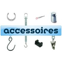 Accessoires Dini Argeo DFWBP76ATEXC
