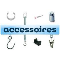 Accessoires Dini Argeo GG15