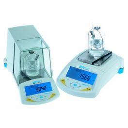 Accessoire Adam - Kit de Détermination de Densité (modèles mg seulement) 106007453