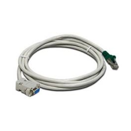 Cable RS232 2,5 m Helmac