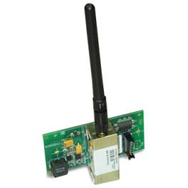 """""""Wifit"""" interface wifi pour indicateurs Dini Argeo"""