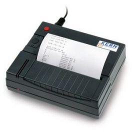 Imprimante Kern YKS-01
