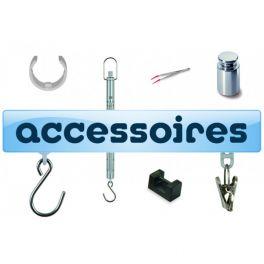 Accessoires Dini Argeo GG1T5