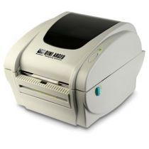 Imprimante étiquettes adhésives Dini Argeo LP542S