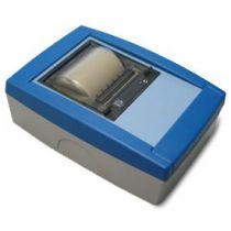 Imprimante de ticket thermique Dini Argeo OBTPRP