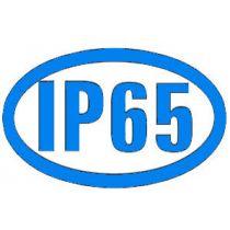 Protection IP 65 pour balance Precisa
