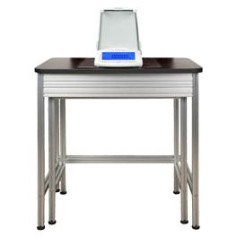 Table Anti-Vibration 104008036