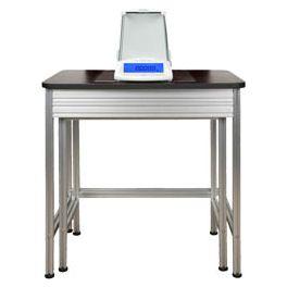 Table Anti-Vibration 104008036