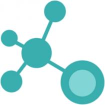 Accessoire - Connection réseau Skipper
