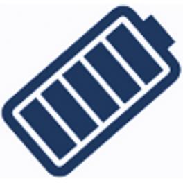 Accessoire - Batterie à hydrure métallique de nickel Skipper 7000