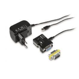 Adaptateur RS-232/Ethernet Kern YKI-02