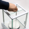 Balance analytique Dini Argeo ALP-A