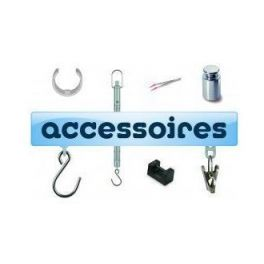 Accessoire Kern FCF-A01S05