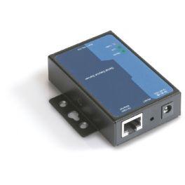 Adaptateur RS-232/Ethernet Kern YKI-01