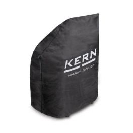 Housse anti-poussière Kern ABS-A08