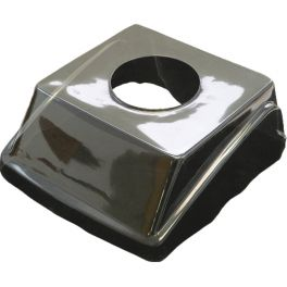 Coque en Plastique 303200002