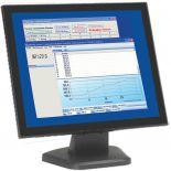 AdamDU - Programme de collecte des données 600002028