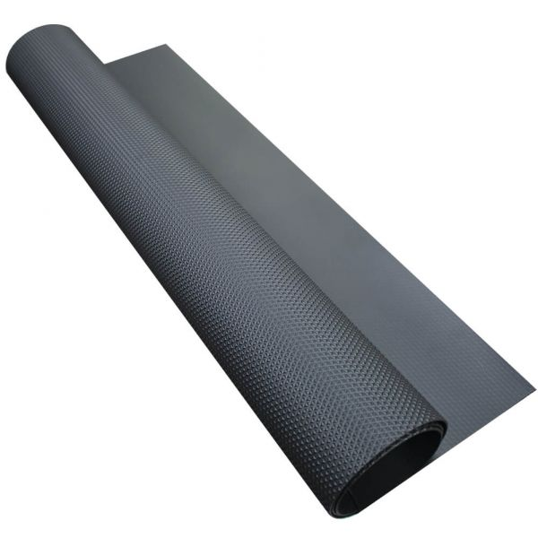 tapis en caoutchouc anti d rapant pour cpwplus l 700200059. Black Bedroom Furniture Sets. Home Design Ideas