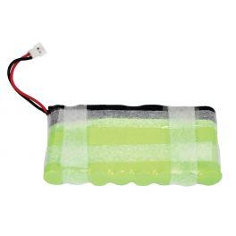 Accessoire Adam - Pack batterie 2010012712