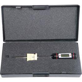 Accessoire Adam - Kit Calibrage de température 1070010636