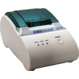 Imprimante Thermique ATP 1120011156