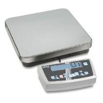 Balance Compteuse Kern CDS