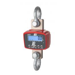 Dynamomètre Kern HFD