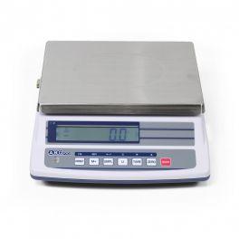 Balance compacte poids seul ABDPRO AHW
