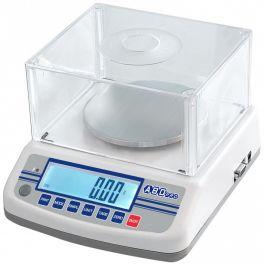 Balance de précision ABDPRO TB-L-600